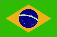 ポルトガル語